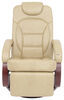 Thomas Payne Tan RV Couches and Chairs - 195-000033