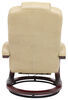 195-000033 - 41-1/2 Inch Tall Thomas Payne RV Couches and Chairs