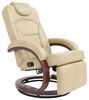 RV Couches and Chairs 195-000033 - Euro Recliner - Thomas Payne