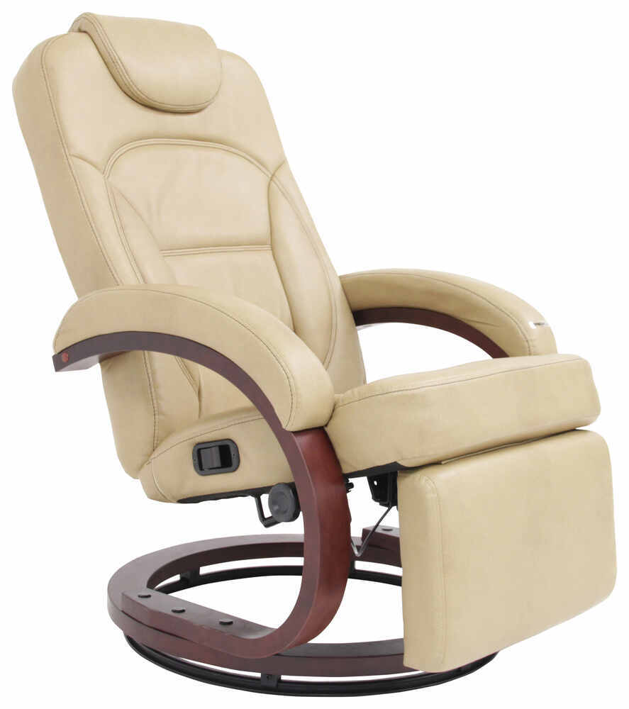 Thomas Payne Euro Rv Recliner Chair W Footrest 20 Seat Width