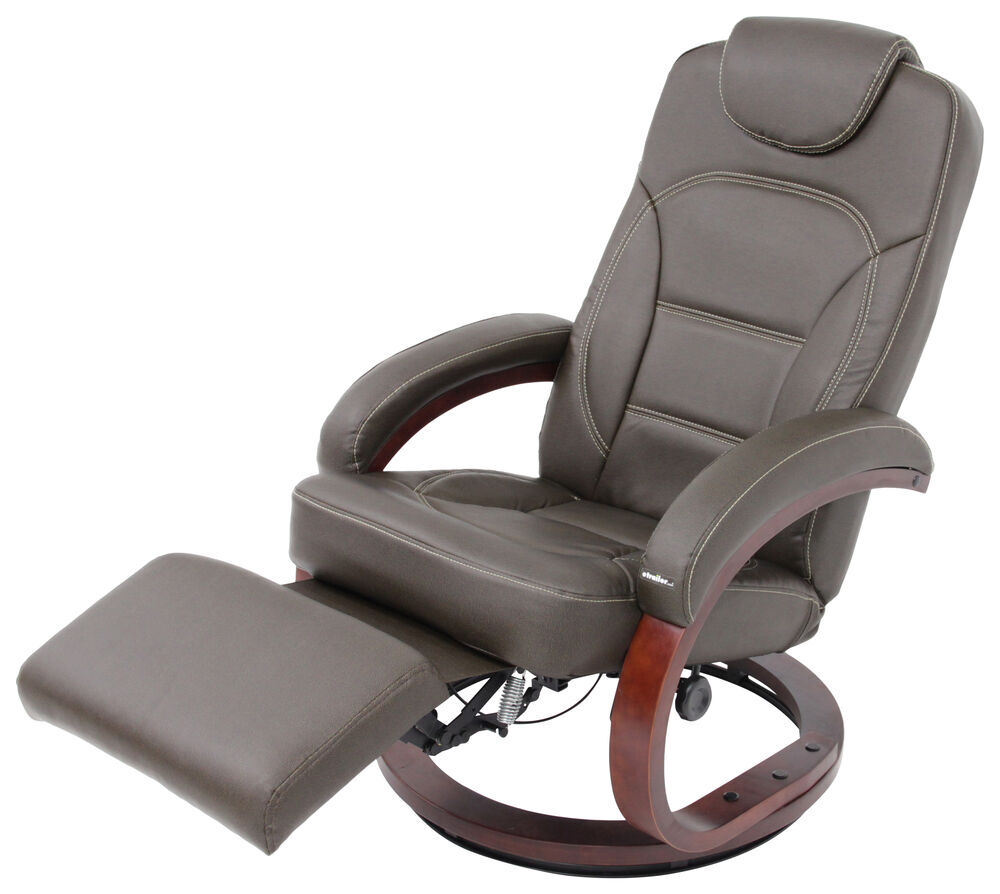 Thomas Payne Rv Euro Recliner Chair W Footrest 20 Quot Seat