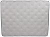 denver mattress rv three quarter 75l x 48w inch