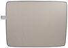 denver mattress rv 75l x 48w inch 195-000038