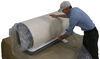 denver mattress rv three quarter 195-000038