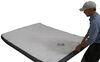 denver mattress rv plush quilt top 195-000038