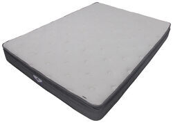 Denver Mattress Rest Easy RV Mattress - Euro Top - Queen