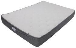 denver mattress rest easy rv mattress supreme latex king - Denver Mattress