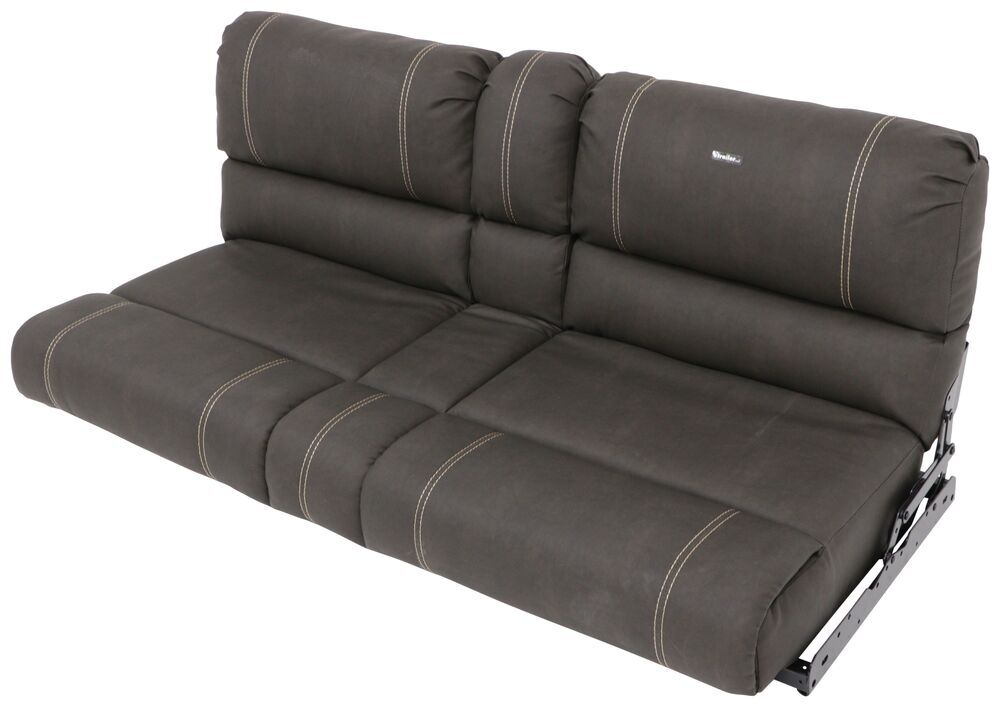 195-000073 - Wall Clearance Required Thomas Payne RV Couches and Chairs