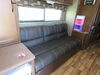 RV Couches and Chairs 195-000075 - 68 Inch Wide - Thomas Payne on 2016 Pacific Coachworks BlazeN Travel Trailer
