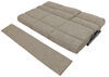 thomas payne rv couches and chairs jackknife sofa wall clearance required 195-000081