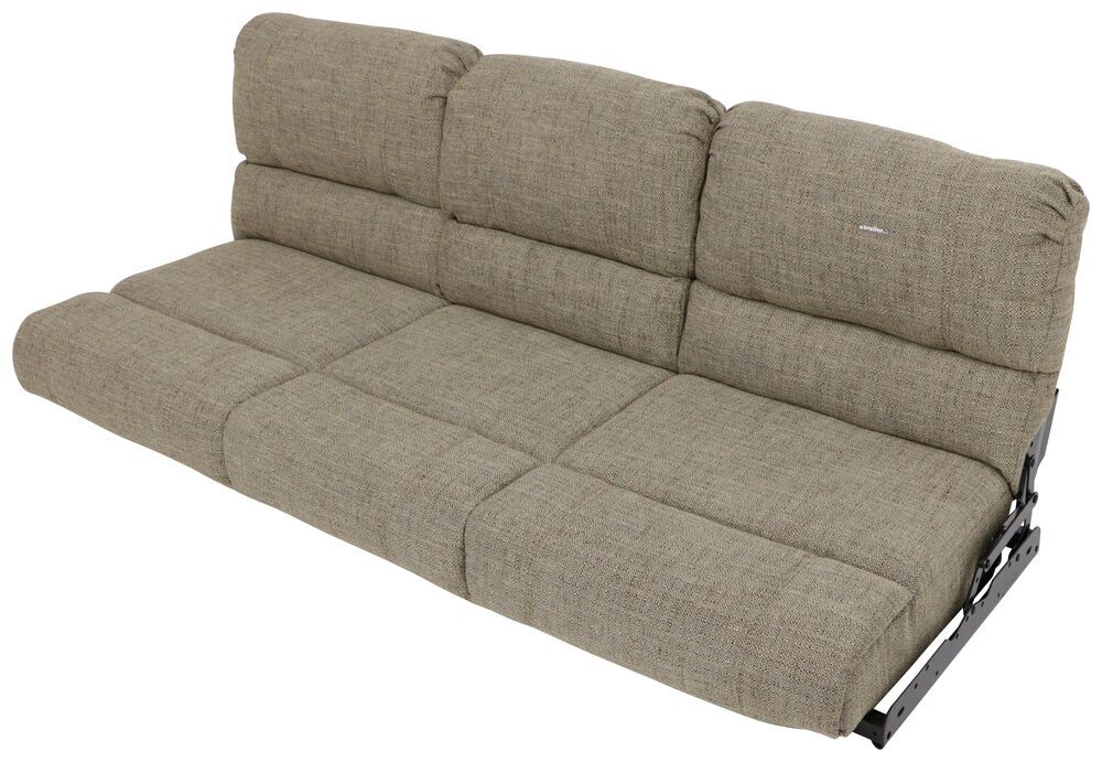 Pleasing Thomas Payne Rv Jackknife Sofa W Center Console 72 Wide Alphanode Cool Chair Designs And Ideas Alphanodeonline