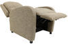 Thomas Payne RV Couches and Chairs - 195-000082