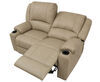 thomas payne rv couches and chairs loveseat 195-000090-091
