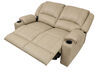 Thomas Payne RV Couches and Chairs - 195-000090-091