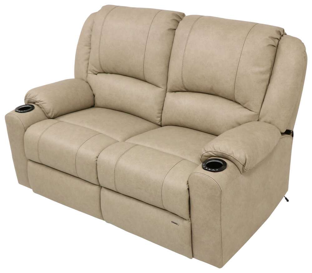 195-000090-091 - 61 Inch Wide Thomas Payne Couches