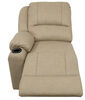195-000090 - Beige Thomas Payne RV Couches and Chairs,RV Living Room