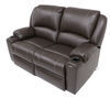 Thomas Payne 36-1/2 Inch Deep RV Couches and Chairs - 195-000094-095
