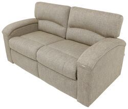 Sleeper Sofas Trifold Sofa Rv Couches And Chairs