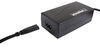 195-000111 - Power Cord,Power Supply Box Thomas Payne RV Couches and Chairs,RV Living Room