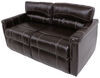 RV Couches and Chairs 195-000114 - Brown - Thomas Payne