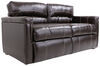 195-000114 - 68-1/4 Inch Wide Thomas Payne Couches