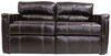 Thomas Payne Brown RV Couches and Chairs - 195-000114