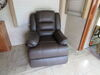 195-000115 - Wall Clearance Required Thomas Payne Recliners