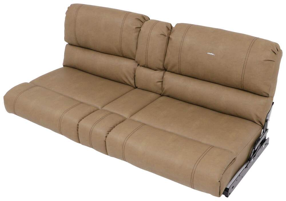 Thomas Payne RV Couches and Chairs - 195-000118
