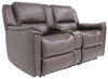 195-018-019-020 - 66 Inch Wide Thomas Payne RV Couches and Chairs