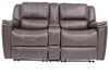 RV Couches and Chairs 195-018-019-020 - 40 Inch Tall - Thomas Payne