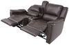 Thomas Payne Brown RV Couches and Chairs - 195-018-019-020