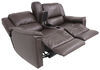 RV Couches and Chairs 195-018-019-020 - Brown - Thomas Payne