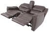 thomas payne rv couches and chairs wall clearance required 195-018-019-020