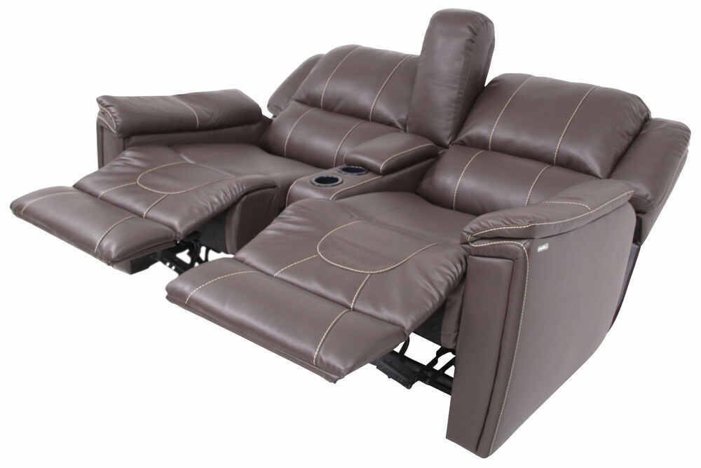 Thomas Payne RV Dual Reclining Sofa w Center Console  : 195 018 019 020261000 from www.etrailer.com size 1000 x 668 jpeg 45kB