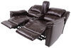 Thomas Payne 66 Inch Wide RV Couches and Chairs - 195-021-022-023
