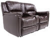 RV Couches and Chairs 195-021-022-023 - Wall Clearance Required - Thomas Payne