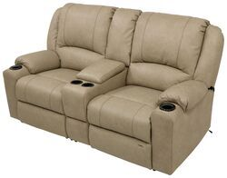 Theater Seating Rv Couches And Chairs Etrailer Com