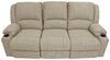 Thomas Payne 84 Inch Wide RV Couches and Chairs - 195-100-099-098