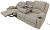 195-100-099-098 - 36 Inch Deep Thomas Payne RV Couches and Chairs