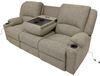 RV Couches and Chairs 195-100-099-098 - Couch - Thomas Payne