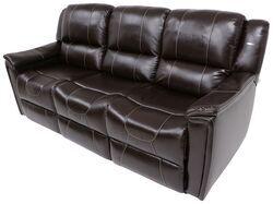 Super Thomas Payne Heritage Triple Reclining Rv Couch 80 Wide Jaleco Chocolate Inzonedesignstudio Interior Chair Design Inzonedesignstudiocom