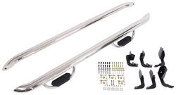Westin 2013 Ram 2500 Nerf Bars - Running Boards