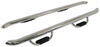 Westin Fixed Step Nerf Bars - Running Boards - 20-3930