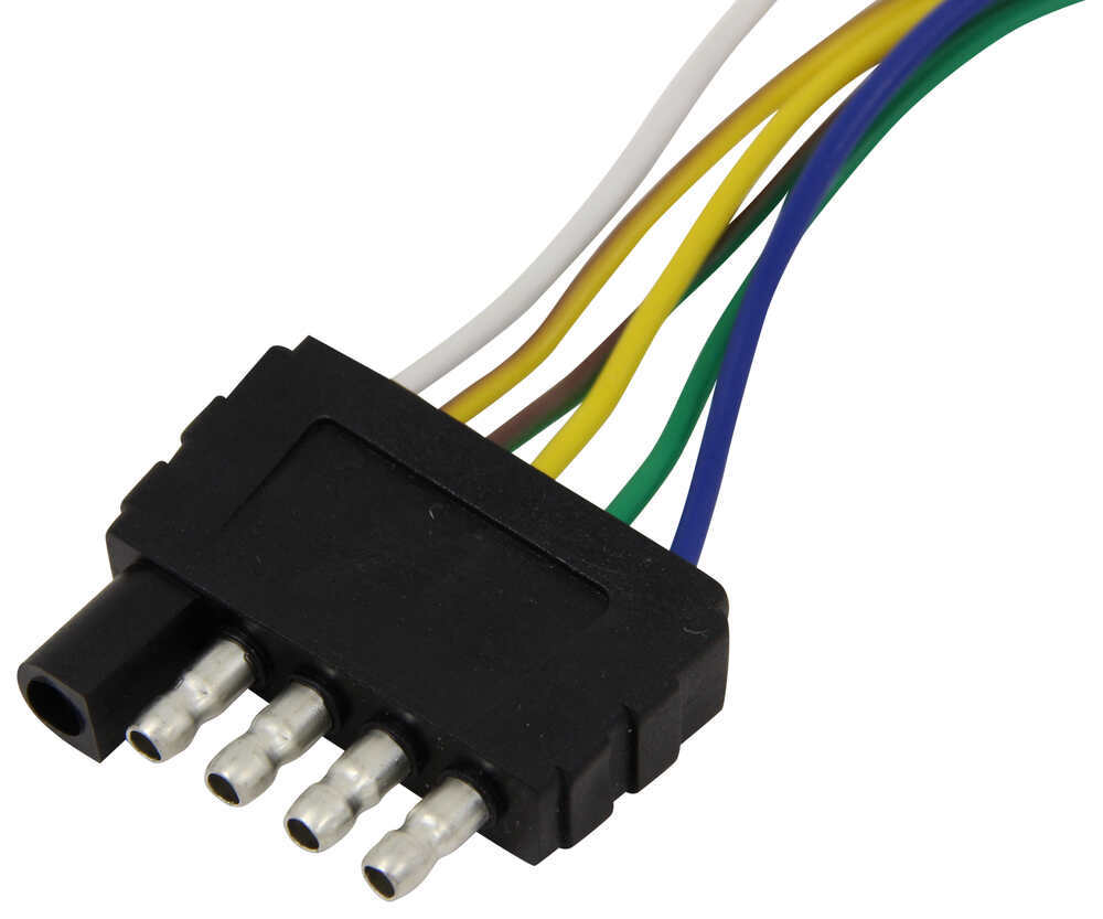 draw e wiring harness installation  draw  get free image
