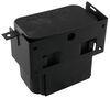 Tekonsha Trailer Breakaway Kit with Built-in Battery Charger - Side Load Side Load 20020