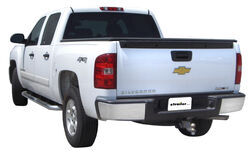 How To Tell The Difference Between 2007 Chevy Or Gmc Silverado Or