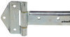 2008-8 - Hinge Polar Hardware Doors