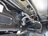 20110-010 - Custom Fit Tow Ready Custom Fit Vehicle Wiring on 2018 Ford F 250 Super Duty