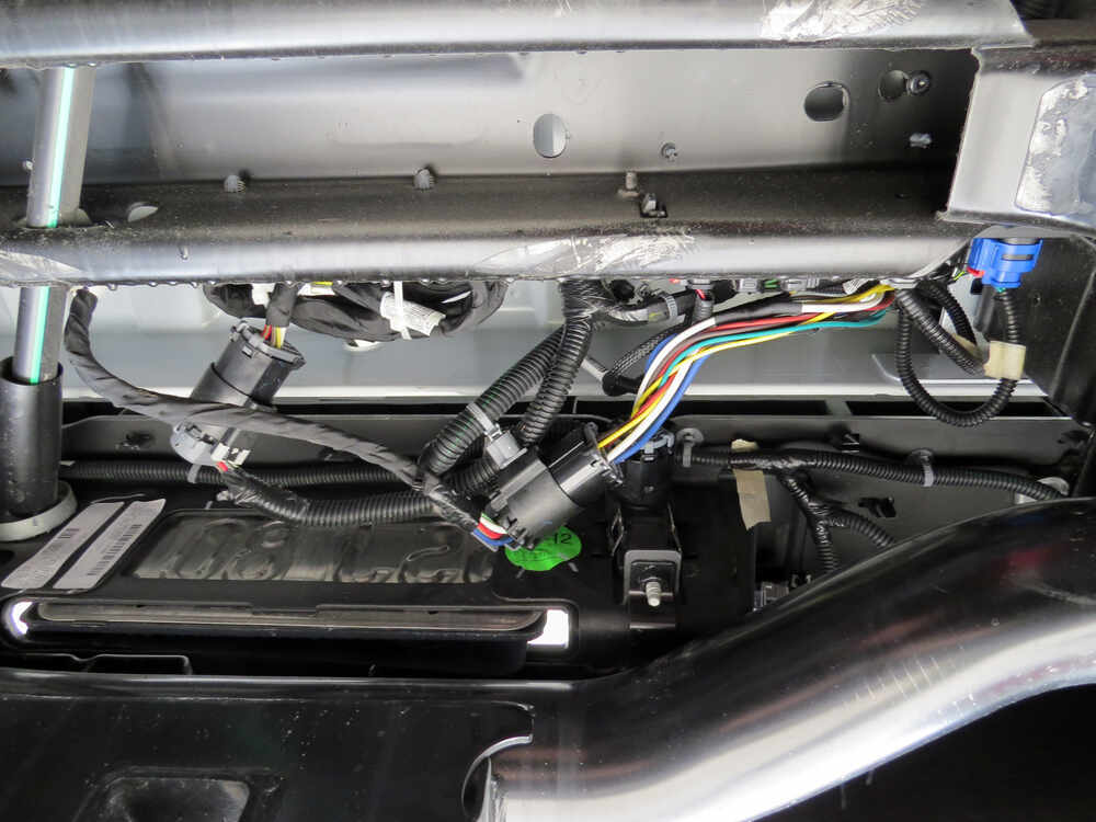 2004 bmw z4 fuse box location 2004 free engine image for for 2001 chevy tahoe window motor replacement
