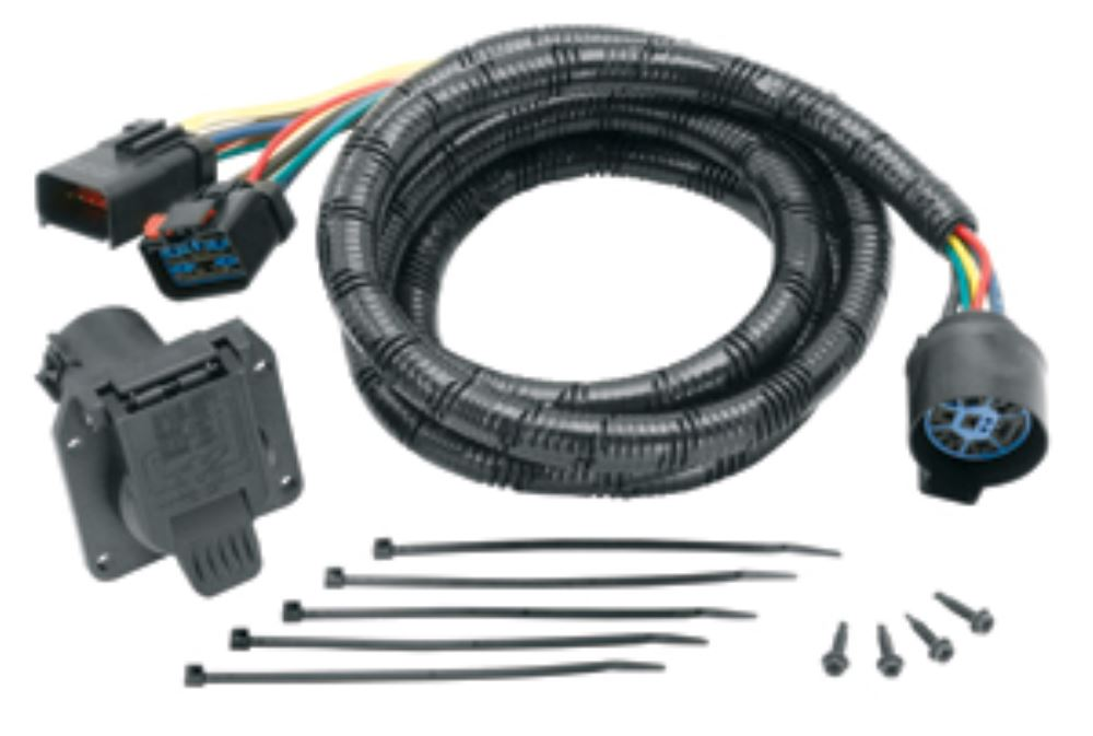 Trailer Tow Plug Problem 156777 as well Mopar Fifth Wheel Wiring Harness together with 4 Post Relay Wiring additionally Tailights For Trailer Wiring Diagram also Bobcat 7 Pin Connector Wiring Diagram. on 7 pin trailer plug wiring diagram